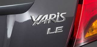 lexus lease takeover toronto news tips u0026 updates canada leasecosts