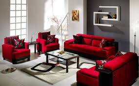amazing unique living room furniture ideas for home designs and