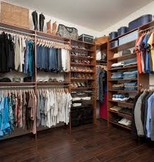 phoenix cheap closet organization traditional with warm cognac