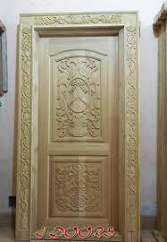 cnc wood carving works wholesale supplier from chennai