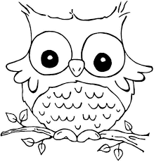 25 free coloring sheets ideas colouring