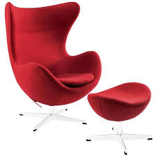 lounge chair chaises
