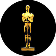 Oscars 2012 84th Academy Awards Nominations