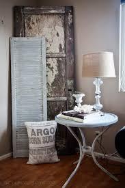 best 25 old door decor ideas on pinterest door picture frame
