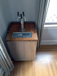 Homebrew Kegerator Show Us Your Kegerator Page 567 Home Brew Forums