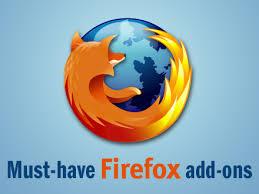 Tricks : Firefox 7 Imp. Addons