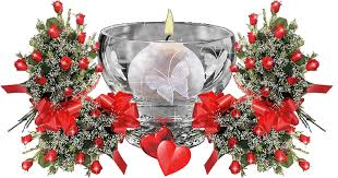 عيد ميلاد سعيد لاختنا الغالية ليليان Images?q=tbn:ANd9GcRb9IzETfJ47aVsHaWZeiCxbJh1eZjK4Ttu90Fh_9H37GtGjJ1ndg