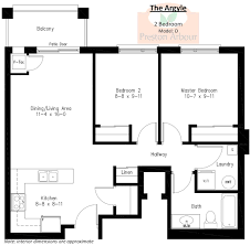 How To Create Your Own Floor Plan by 100 Custom Home Plans Online Custom Home Designers Custom