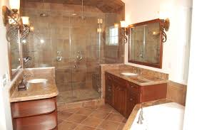 download custom bathroom design gurdjieffouspensky com