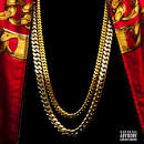Name Of 2 Chains Last Album