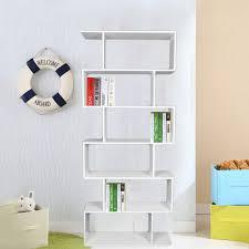 children u0027s bookcase shop for children u0027s bookcase at www twenga co uk