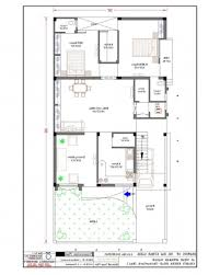 create make your own house floor plan interior design rukle large