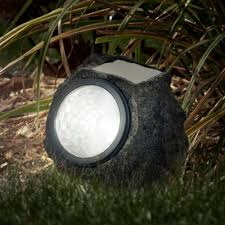 Landscaping Lights Led by Better Homes And Gardens 8 Piece Frayser Quickfit Led Pathway