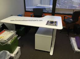 Desk With File Cabinet Ikea by 391 Best Ikea Same Day Furniture Assembly Service Dc Md Va Images