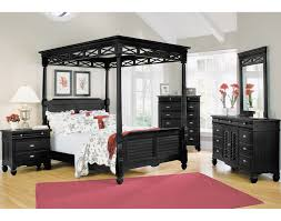 sweet king size canopy bed frame get luxurious king size canopy