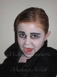vampire fangs spirit halloween how to make fake blood that doesn u0027t stain skin fake blood