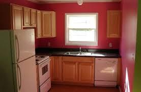 Ikea Kitchen Corner Cabinet by Kitchen Corner Wall Unit Door Problem Kitchen Corner Wall Unit