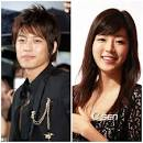 Park Han Byul: When SE7EN used to say he has no girlfriend, I felt ...