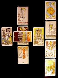Можно ли научиться гадать на картах? Images?q=tbn:ANd9GcRbFX2XFX5rEqSB6is_KBtpGug0THaeOCE9ePv9T6If3eKg11PDQQ