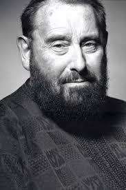 Philip Berg | Gurusfeet.