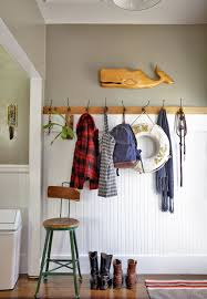 Country Cottage Decorating by Mud Room Ideas Decorating A Mud Or Laundry Room