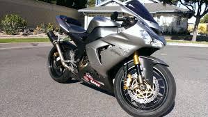 1995 kawasaki vulcan motorcycles for sale