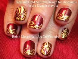 nail art designs for short nails images 2016 nail art designs for