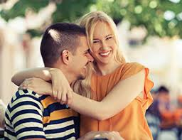 Why us  What our dating agency can offer you   EliteSingles EliteSingles