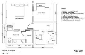 40 more 1 bedroom home floor plans bedroom floor plan crtable inn 2 bedroom suite floor plan on ensuite master bedroom floor bedroom floor plan extraordinary bedroom