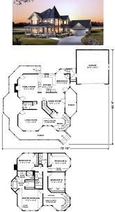 home plans fionaandersenphotography com