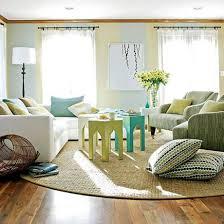 ikea round rug living room u2014 room area rugs fashionable ikea