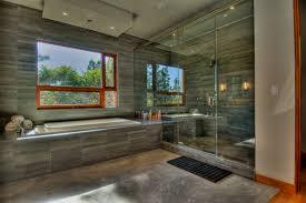 luxury master bathrooms master bathroom mirrors shower room design