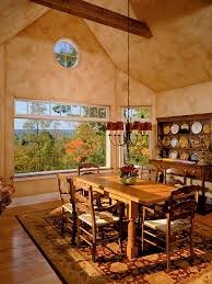 getting started in your tuscan design project u2013 tuscan home 101