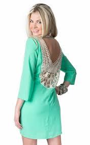 156 best elyse images on pinterest ladies dresses women u0027s