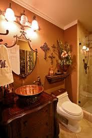 30 luxurious tuscan bathroom decor ideas tuscan bathroom decor