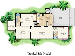Raised Beach House by Beautiful Modern Beach House Designs Plans Pictures Home