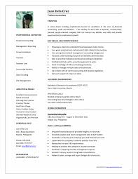 Click Here To Download This Senior Product Manager Resume Template Httpwww Perfect Resume Example Resume And Cover Letter