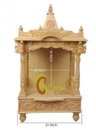 small mandir design for home home design ideas
