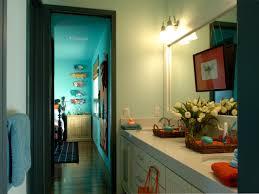 bathroom ideas for kids bathroom design and shower ideas