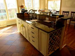 bathroom pleasant elegant designs kitchen island sink buy simple