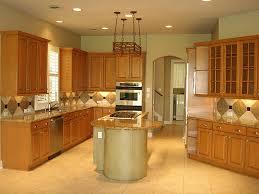 planning design backsplash kitchen ideas home ideas collection image of backsplash kitchen ideas design