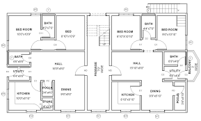 cad for house design top t s m l f kitchen cad kitchen design cad