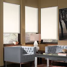 Window Treatment Types Blindster Frequently Asked Questions Part 7 Blindster Blog