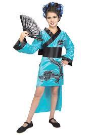 blue halloween costume plus size victorian halloween costumes