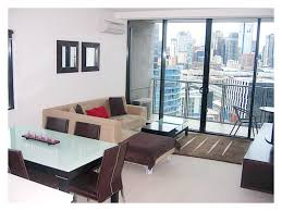 living room and dining room decorating ideas apartment living room design ideas small