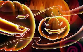 halloween wallpaper screensavers free screensavers download saversplanet com