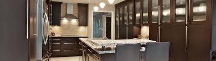 toronto kitchen california kitchens and baths
