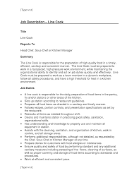 Cook Resume Sample Pdf 100 Indian Chef Resume Sample 25 Best Ideas About Resume