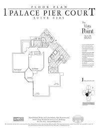 Palace Floor Plans by Palace Place Listings For Sale Archives Page 2 Of 4 Palace
