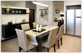Dining Room Table Decorating Ideas Pictures Home Design 79 Stunning 3 Bedroom Apartment Floor Planss